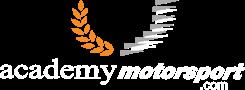 Academy Motorsport Logo